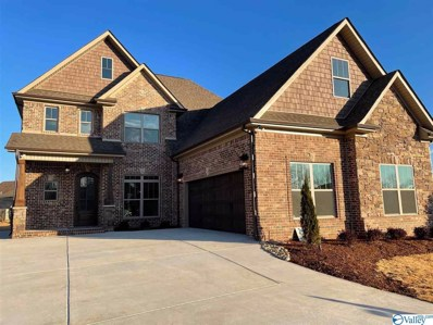 22913 Cherry Hills Lane, Athens, AL 35613