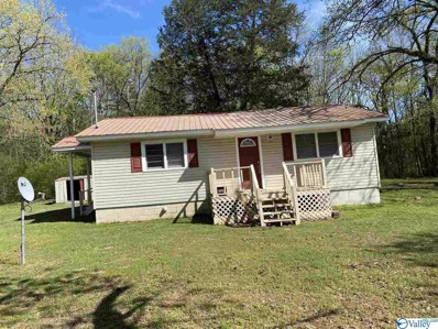 369 Longhollow Road, Scottsboro, AL 35768