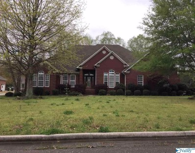 24770 Windward Drive, Athens, AL 35613