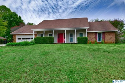 143 Leathertree Lane, Madison, AL 35758