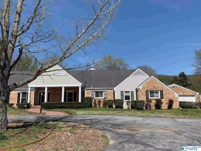 101 Cheval Blvd, Brownsboro, AL 35741