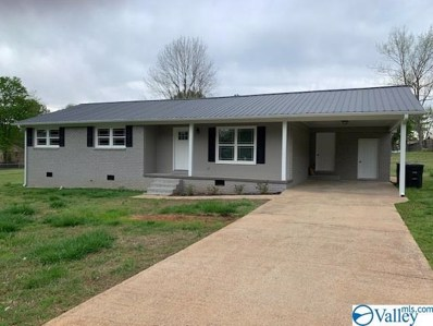 51 Woodson Lane, Scottsboro, AL 35768