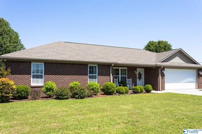 71 County Road 435, Moulton, AL 35650