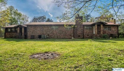 412 County Road 281, Fort Payne, AL 35967