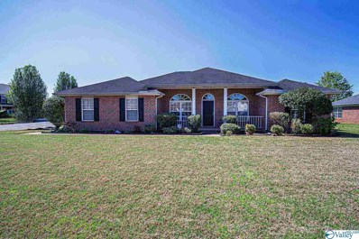 111 Clover Ridge Drive, Madison, AL 35758