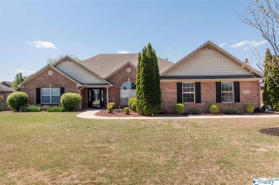 13643 Summerfield Drive, Athens, AL 35613