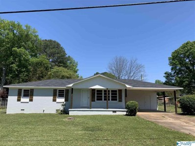 714 Vaughn Bridge Road, Hartselle, AL 35640