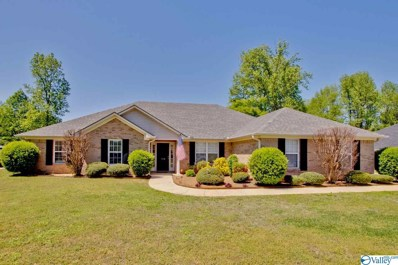 106 Autumn Branch Drive, Madison, AL 35757