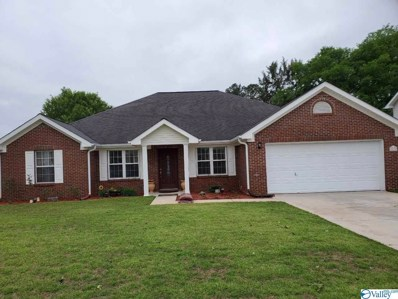 113 Bambi Lane, Madison, AL 35758