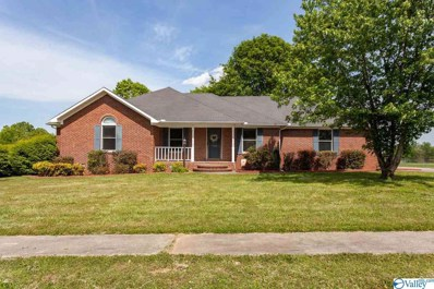 109 Hazelcrest Road, Hazel Green, AL 35750