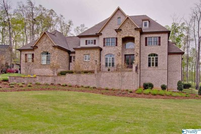23071 Founders Circle, Athens, AL 35613