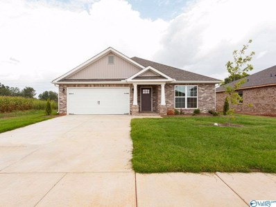 173 Cherry Laurel Drive, Hazel Green, AL 35750