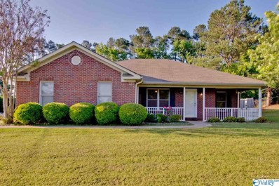 301 Catkins Court, Harvest, AL 35749
