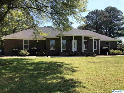 585 Jade Road, Toney, AL 35773