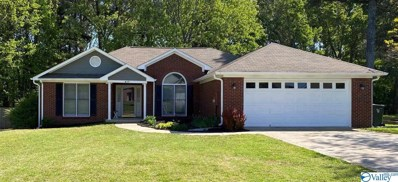 417 Usher Road, Harvest, AL 35749