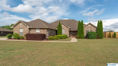 13692 Summerfield Drive, Athens, AL 35613