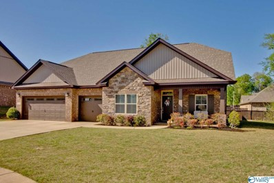 429 Fern Terrace Drive Nw, Madison, AL 35757