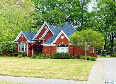 118 Cheval Blvd, Brownsboro, AL 35741