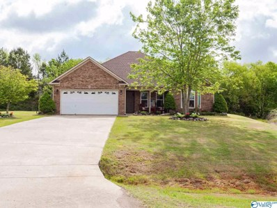 125 Monrovia Cove Lane, Madison, AL 35757