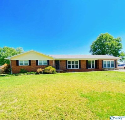 15266 Kings Drive, Athens, AL 35611