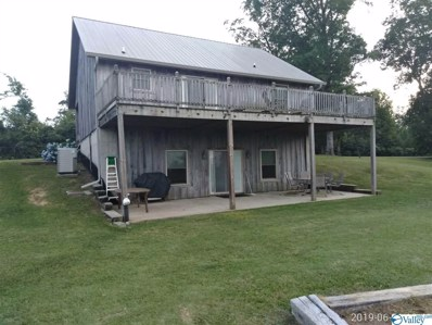 1524 County Road 671, Henagar, AL 35978