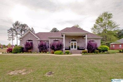 112 Phantom Drive, Toney, AL 35773