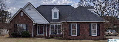 3309 Cedar Cove Sw, Decatur, AL 35603