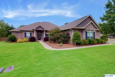 100 Rushing Brook Drive, Madison, AL 35756