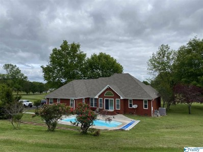 479 County Road 261, Stevenson, AL 35772