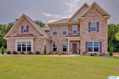 9104 Dry River Circle, Owens Cross Roads, AL 35763