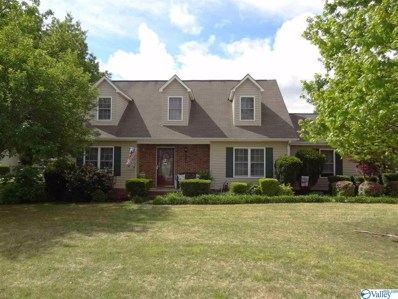 202 Merganser Blvd, Madison, AL 35758
