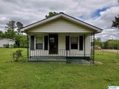 727 Gaines Street Sw, Attalla, AL 35954