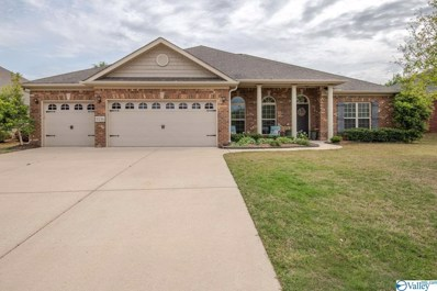 8536 Rolling Oaks Drive, Owens Cross Roads, AL 35763