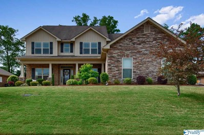 113 Chesnut Heath Court, Madison, AL 35756