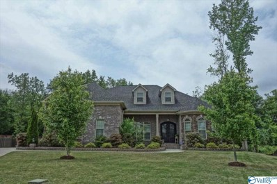 167 Huntsmen Lane, Harvest, AL 35749