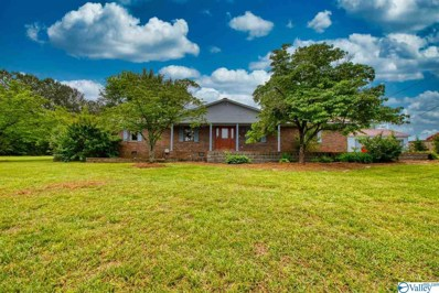 26596 Wooley Springs Road, Athens, AL 35613