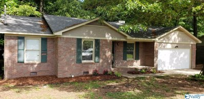 3522 Winchester Road, New Market, AL 35761