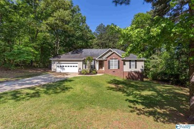 3680 Jester Road, Southside, AL 35907