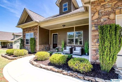 111 Summershade, Harvest, AL 35749