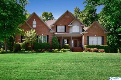 103 Highland Ridge Drive, Madison, AL 35757