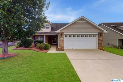 128 Millside Lane, Madison, AL 35758