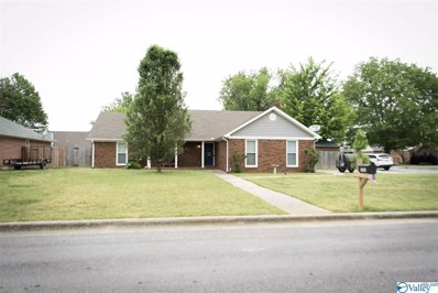 2302 Richmond Street Sw, Decatur, AL 35603