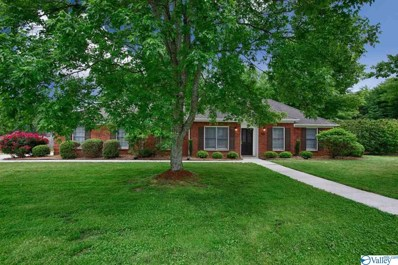 108 Chinook Trail, Madison, AL 35758