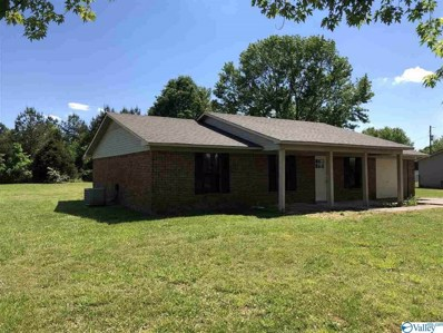 15276 Section Line Road, Elkmont, AL 35620