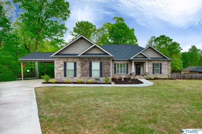 123 Grip Drive, Hazel Green, AL 35750