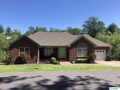 453 Peck Sutton Road, Grant, AL 35747