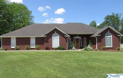 22 Price Circle, Decatur, AL 35603