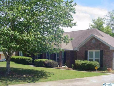 142 Clubhouse Lane, Madison, AL 35757