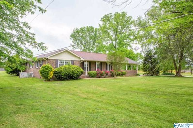 16744 Jones Road, Athens, AL 35613