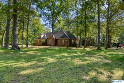 103 Honey Brook Drive, Toney, AL 35773